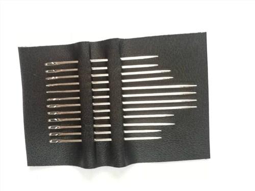 江苏自动插针机销售厂家,自动插针机