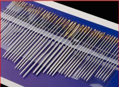 云南自动插针机性价比高,自动插针机