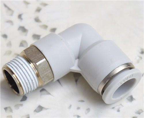 上海专业气动元件制造厂家,气动元件