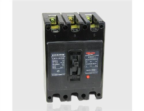 吉林原装德力西电气性价比高,德力西电气