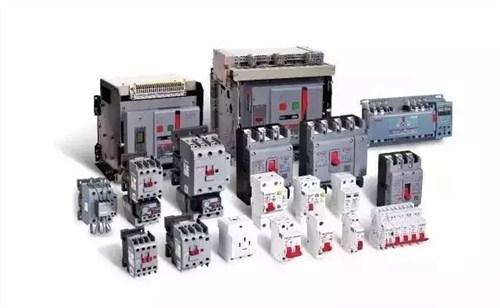 云南优质德力西电气销售厂家,德力西电气