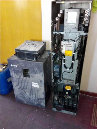 贵州专业变频器维修销售厂家,变频器维修