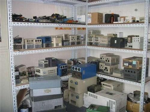 甘肃原装变频器维修性价比高,变频器维修