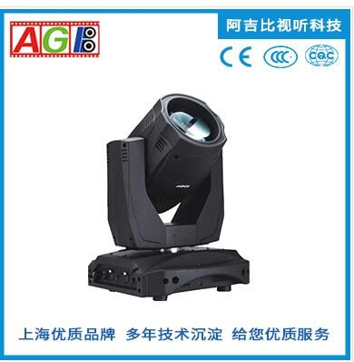 led屏幕安装公司  上海led屏幕安装公司  阿吉比供