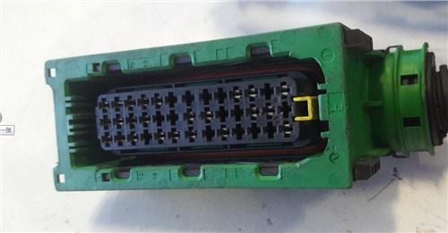 新能源汽车连接器GL031-14021kum接插件,GL031-14021