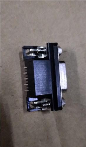 新能源汽车连接器EF010-00120kum接插件,EF010-00120