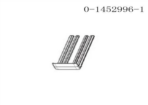 山西368050-1诚信企业 上海住歧电子科技供应