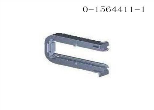汽车线束964269-2品质保证 上海住歧电子科技供应