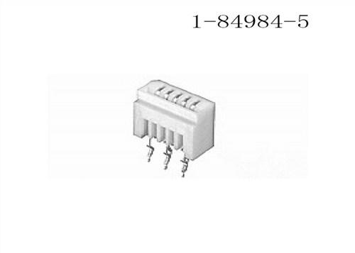 河南护套1-968857-1承诺守信 上海住歧电子科技供应