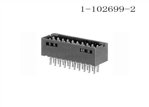 天津936211-1承诺守信 上海住歧电子科技供应