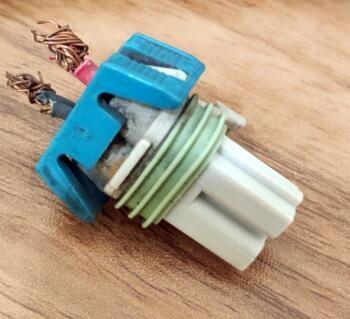 2141156-2|2141156-2汽车连接器|2141156-2原装现货