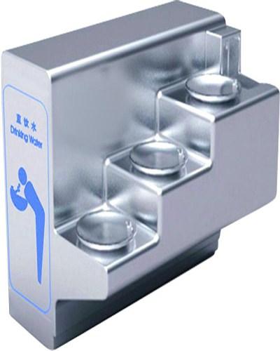 闵行区优良校园直饮水机高性价比的选择,校园直饮水机