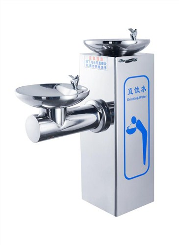 徐州直饮水机服务放心可靠,直饮水机