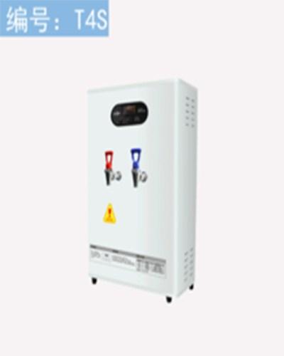 连云港官方直饮水机点击了解更多,直饮水机