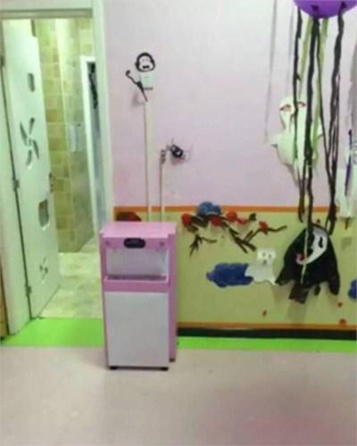 江苏智能儿童直饮水机销售电话,儿童直饮水机