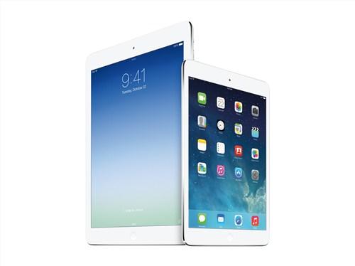 Apple(苹果)iPad维修价格合理,iPad维修