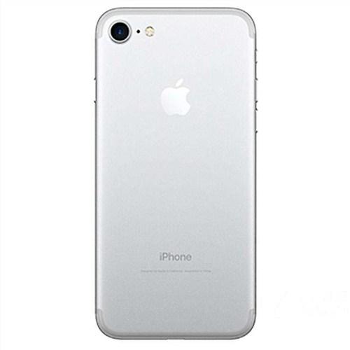 iPhone维修质量放心可靠「上海助芯实业供应」