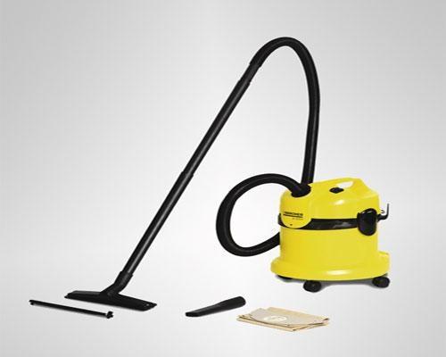 戴森V11吸尘器上门维修安装,吸尘器