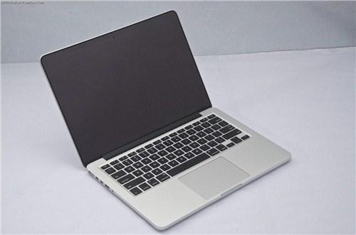 上海MacBookPro维修中心 诚信经营「上海助芯实业供应」