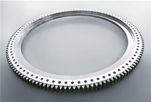 云南核电发动机锻件制造厂 中航卓越锻造供应