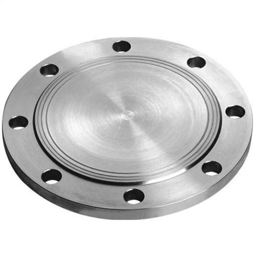 安徽鋁合金石化壓力容器美標法蘭全國發貨 中航卓越鍛造供應