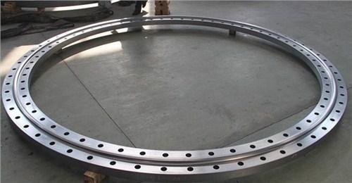 上海合金钢石化压力容器法兰全国发货 中航卓越锻造供应