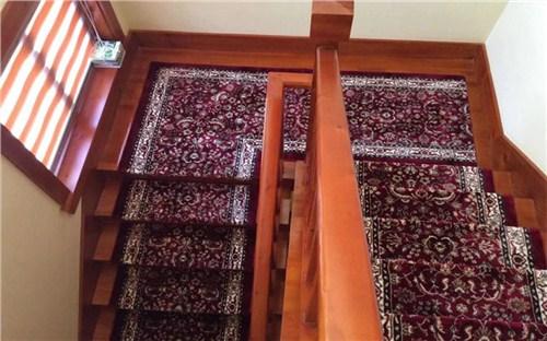 云南简约地毯设计 生产 云南紫禾商贸供应