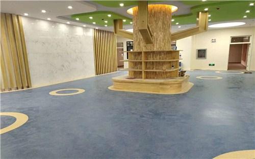 云南别墅地毯厂家直销 信息推荐 云南紫禾商贸供应