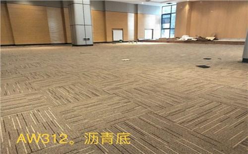 昆明美容院地毯 云南紫禾商贸供应