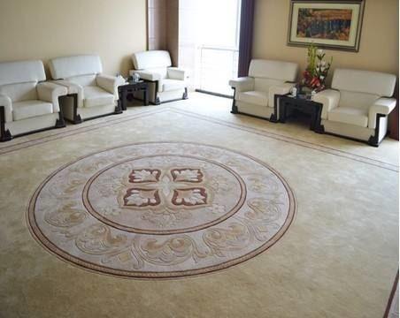 云南尼龙印染地毯批发厂家 欢迎来电 云南昆明紫禾地毯厂家供应