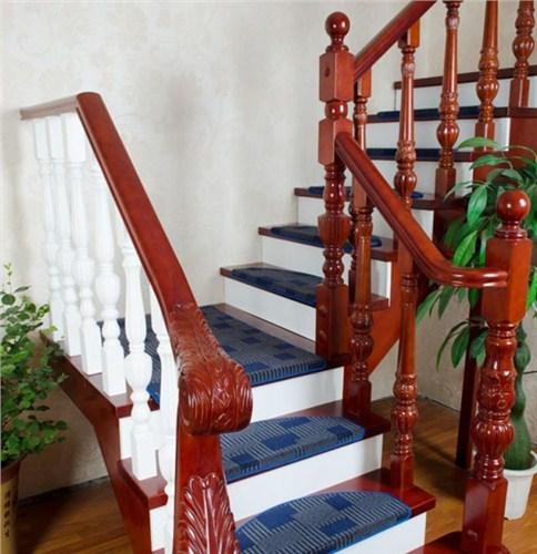 云南楼梯垫生产厂家 贴心服务 云南昆明紫禾地毯厂家供应