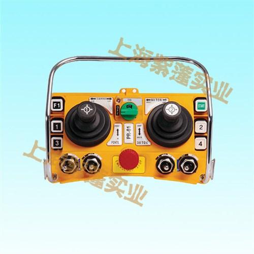 上海正宗邱比特工业遥控器销售电话「紫蓬供应」