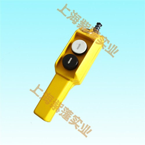 江苏专业意大利GG手电门 P02K系列优质商家,意大利GG手电门 P02K系列
