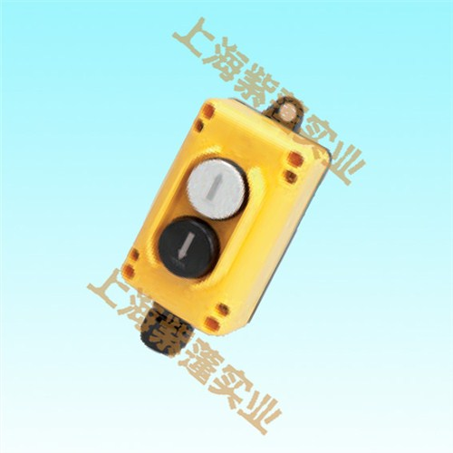 江苏小型意大利GG手电门 P02K系列价格,意大利GG手电门 P02K系列