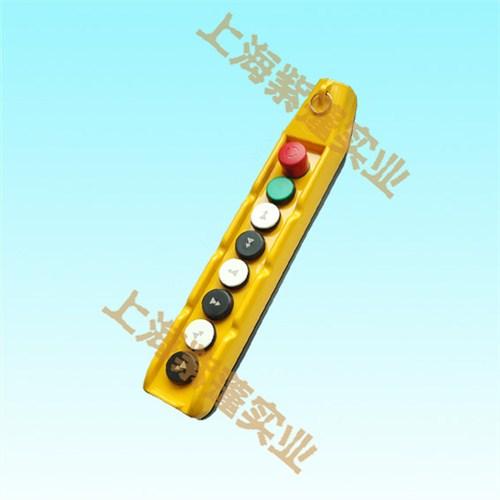 进口意大利GG手电门PL单排系列全国发货「紫蓬供应」
