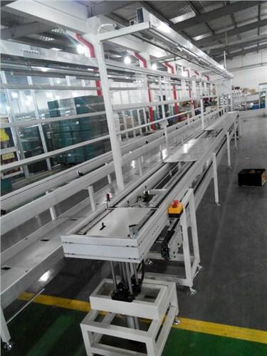 余姚市敬达自动化设备有限公司