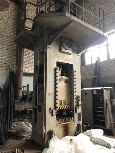 温州鼎翔机电有限公司
