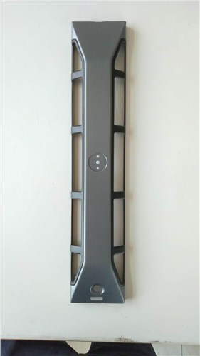 青浦区静电喷涂压铸铝零件涂装,静电喷涂