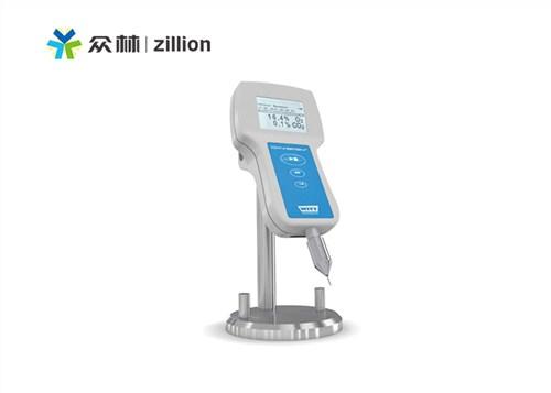 浙江优质手持式顶空分析仪畅销全国 信息推荐「上海众林机电设备供应」