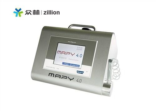 四川专业真空度测试仪价格 抱诚守真「上海众林机电设备供应」