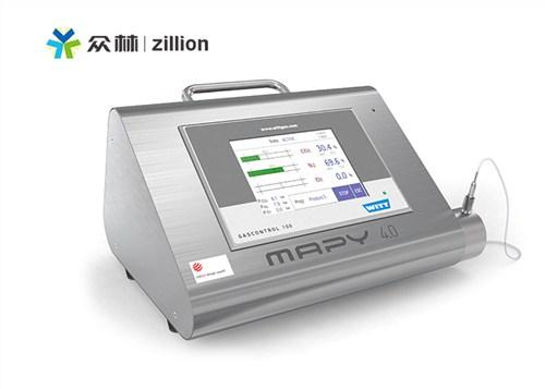 上海正品真空度测试仪高性价比的选择,真空度测试仪