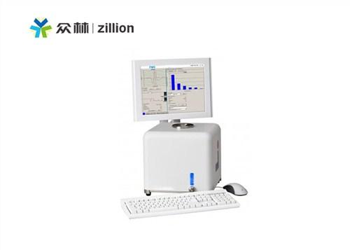 上海荧光残氧仪哪家好「上海众林机电设备供应」