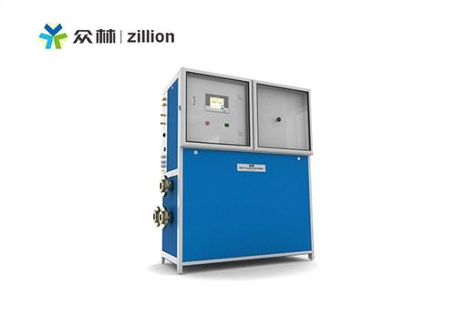 浙江专业气体混配器价格 欢迎来电「上海众林机电设备供应」