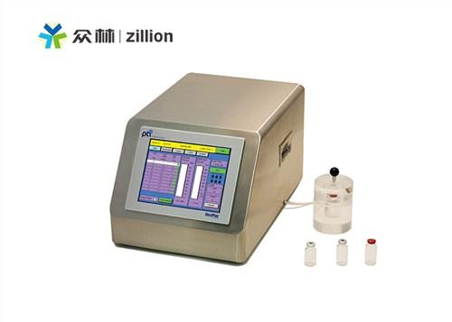 山东优质密封性测试仪行业专家在线为您服务,密封性测试仪