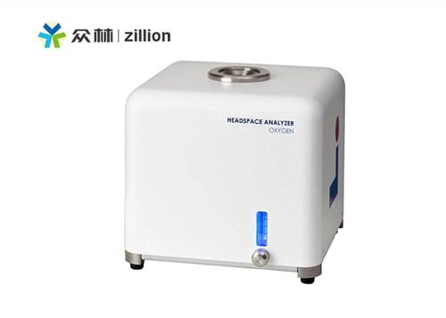 上海专业无损顶空分析仪高性价比的选择 真诚推荐「上海众林机电设备供应」