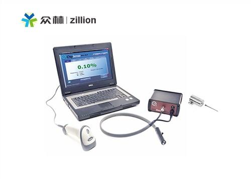 浙江荧光法残氧价格 贴心服务「上海众林机电设备供应」
