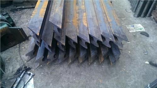 台州销售钢轨加工择优推荐,钢轨加工