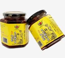 河南靠谱的柠檬膏加盟品牌 臻品方供