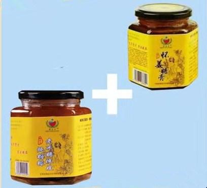 河南柠檬膏品牌排行榜 臻品方供