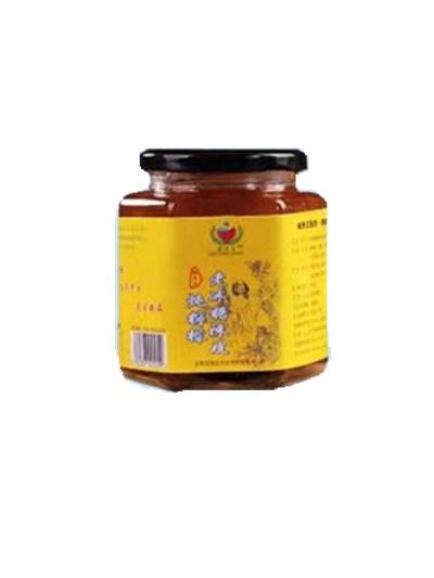 河南柠檬膏加盟条件 臻品方供